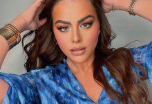 Hanadi Muhanna is a copy of Yasmine Sabry, Arabic newspaper in Boston-USA-Profile News