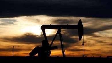 النفط يسجل سعرا هو الأعلى منذ عامين, صحيفة عربية في بوسطن-أمريكا-بروفايل نيوز