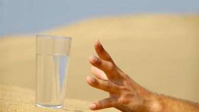 إليك بعض الأمراض التي قد تسبب العطش الدائم, صحيفة عربية في بوسطن-أمريكا-بروفايل نيوز