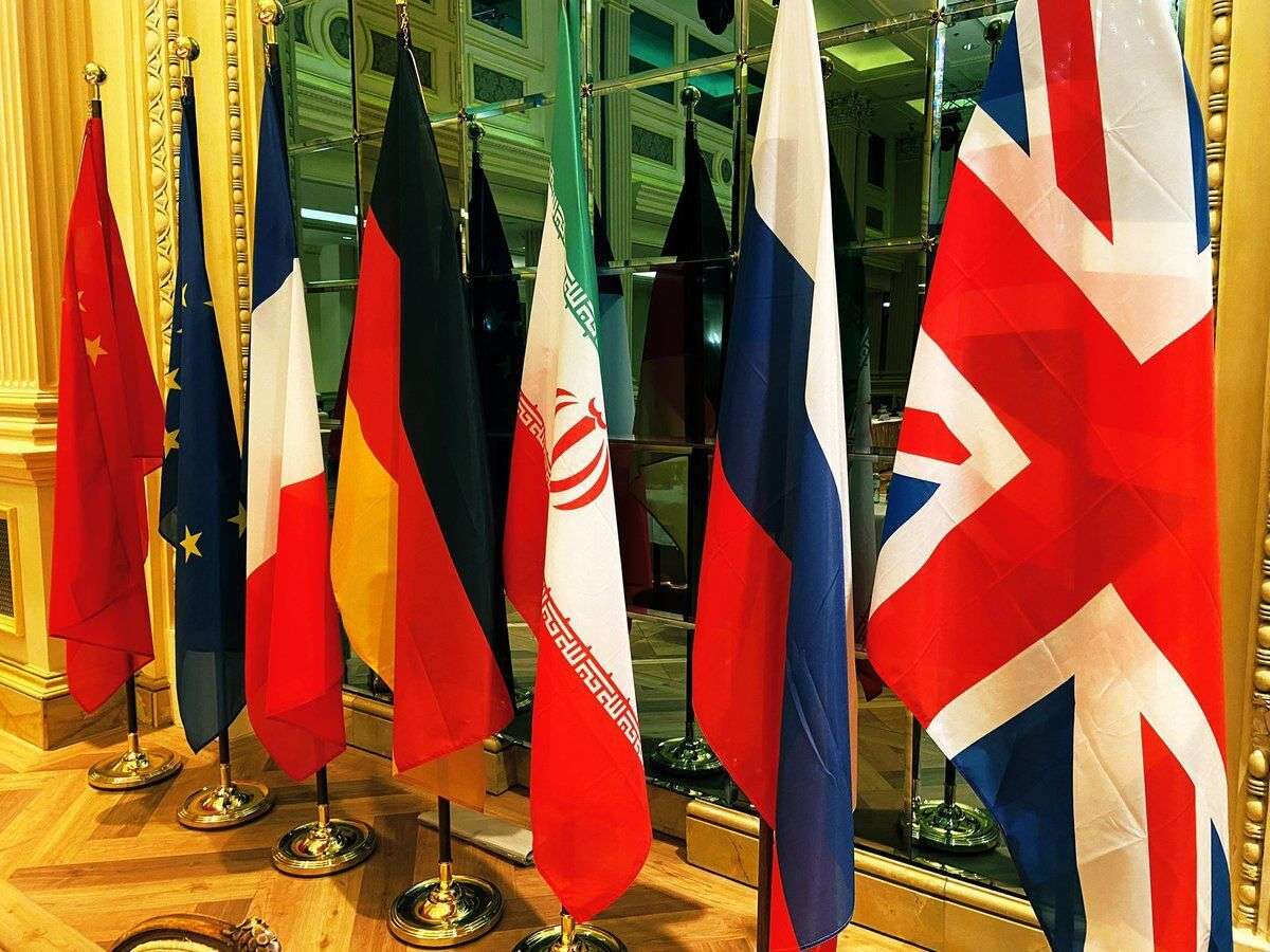 A new round of nuclear negotiations tomorrow, Arabic newspaper in Boston-USA-Profile News