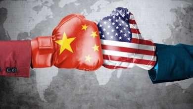 مشروع أمريكي ضخم لمواجهة الاقتصاد الصيني, صحيفة عربية في بوسطن-أمريكا-بروفايل نيوز