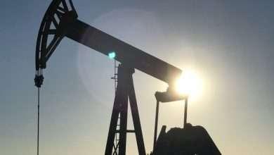 أسعار النفط هي الأعلى منذ عامين, صحيفة عربية في بوسطن-أمريكا-بروفايل نيوز