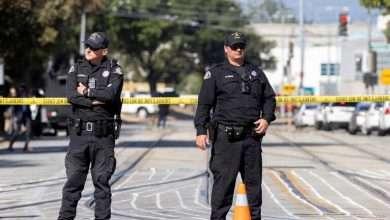 A crime in Alabama kills 4 people, Arabic newspaper in Boston-USA-Profile News