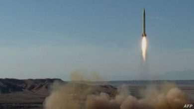 "NATO warns of ""Syrian strategic missiles"", Arabic newspaper in Boston-USA-Profile News"
