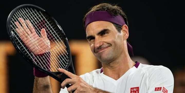 """""""كوكب التنس"""" ينسحب من رولان غاروس, صحيفة عربية في بوسطن-أمريكا-بروفايل نيوز"""