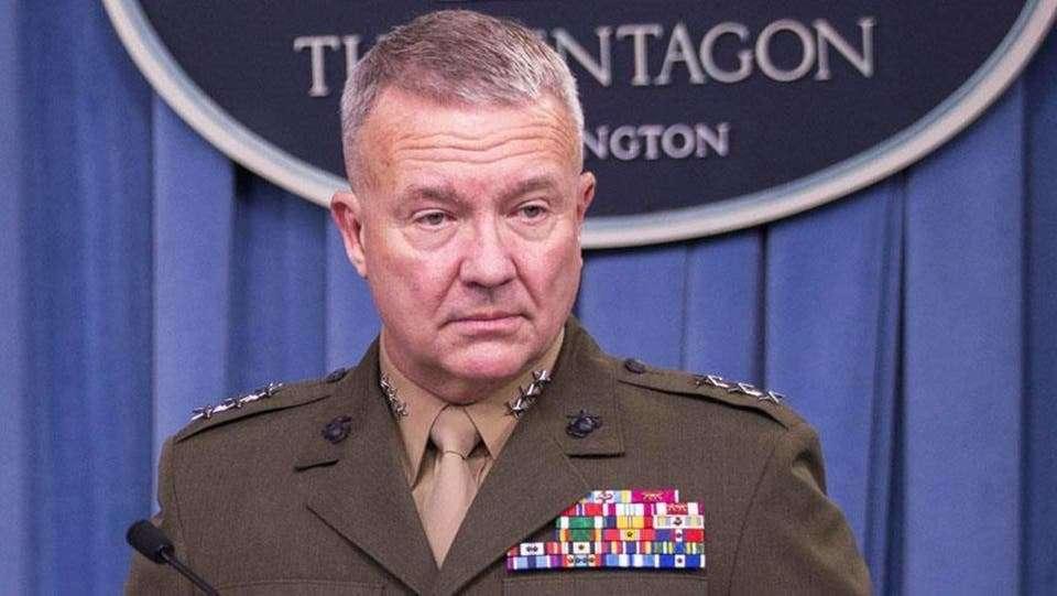 الجيش الأمريكي يسحب نصف قواته من أفغانستان, صحيفة عربية في بوسطن-أمريكا-بروفايل نيوز