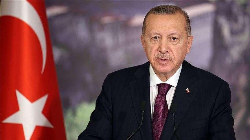 أردوغان يُهدد بمهاجمة أحد المواقع داخل الأراضي العراقية, صحيفة عربية في بوسطن-أمريكا-بروفايل نيوز
