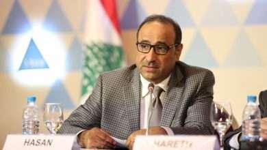 وزير عراقي يسأل مواطناً: هل تأخذ فياغرا؟, صحيفة عربية في بوسطن-أمريكا-بروفايل نيوز