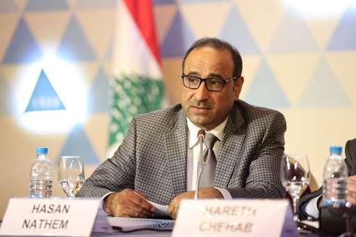 An Iraqi minister asks a citizen: Do you take Viagra?, Arabic newspaper in Boston-USA-Profile News