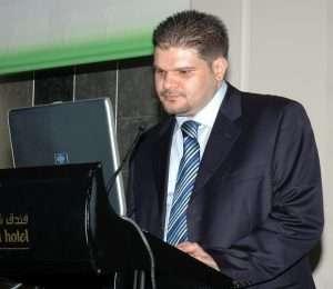 About Profile News, Arabic newspaper -Profile News